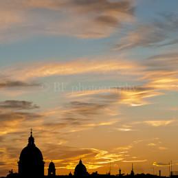 Oriental Rome, Rome, 2013