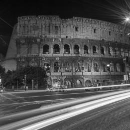 Gladiators, Rome, 2014